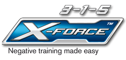 x-force-logo