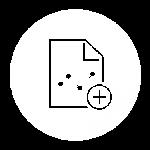 Icon Analyse 1 1
