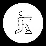 Icon Analyse 1 13
