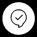 Icon Analyse 1 14